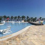 Royal Decameron Punta Sal