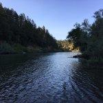 Foto Doubletree Ranch