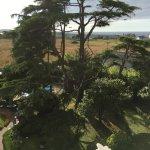 Foto de Hotel Villa la Argentina