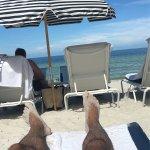 Photo of Edgewater Beach Hotel