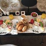 Photo de Soleil Boutique Hotel