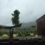 Photo de Übergossene Alm Resort