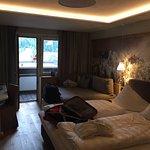 Bilde fra Übergossene Alm Resort