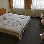 Foto de Casanova Hotel