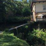 Photo of Les Gorges de l'Aveyron Hostellerie