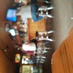 Lower Tavern