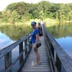 Bucket List: Visit every Provincial Park in Ontario