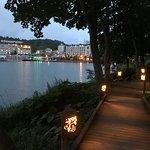 Foto de Forest of Akan Tsuruga Resort Hanayuuka