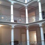 Foto de Grand Hotel Majestic