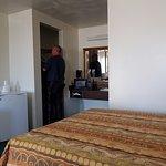Photo de Canyonlands Motor Inn
