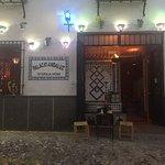 Foto de Palacio Andaluz Almona