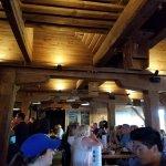 Old Mill Brew Pub & Grill照片