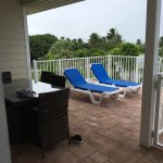 Photo de The Verandah Resort & Spa