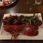 Photo of Merchantman Fresh Seafood & Oyster Bar