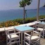 Photo of Philosophia Beach Taverna