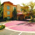 Photo of La Quinta Inn Colorado Springs Garden of the Gods