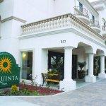 Photo of La Quinta Inn San Diego Oceanside