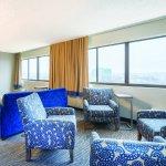 Photo of La Quinta Inn & Suites Secaucus Meadowlands