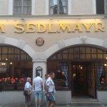Photo of Beim Sedlmayr