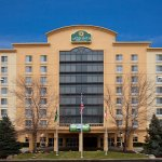 Foto La Quinta Inn & Suites Cincinnati Sharonville