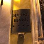 Hotel River Foto