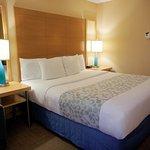 Photo of La Quinta Inn & Suites Deerfield Beach I-95
