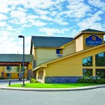 Photo of La Quinta Inn & Suites Ft. Wayne