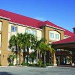 Photo de La Quinta Inn & Suites Corpus Christi Airport