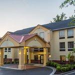 Foto de La Quinta Inn & Suites Snellville - Stone Mountain