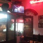 Photo of Papas Bar