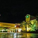 La Quinta Inn Cocoa Beach Foto