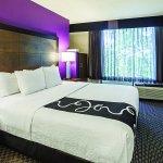 La Quinta Inn & Suites Rancho Cordova Sacramento