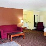 Photo of La Quinta Inn Lafayette North