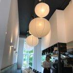 Bilde fra Restaurant Spelt