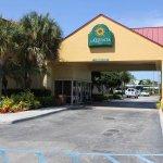 Photo de La Quinta Inn Ft. Lauderdale Northeast