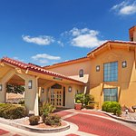 Photo of La Quinta Inn El Paso East Lomaland