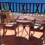 Photo of Aegean Village Hotel & Bungalows