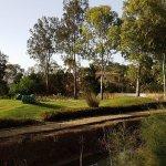 Foto di Penina Hotel & Golf Resort