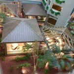 Foto de Embassy Suites by Hilton Pittsburgh - International Airport
