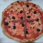 Foto di Pizzeria San Marino