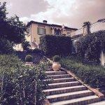 Photo of Poggio al Casone