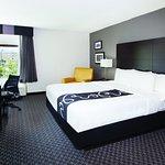 Photo of La Quinta Inn & Suites Charleston Riverview