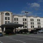 Photo of La Quinta Inn & Suites Port Orange / Daytona