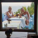 Foto de Marbella Terace Restaurant