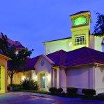 Photo of La Quinta Inn & Suites Fremont / Silicon Valley