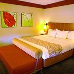 Photo of La Quinta Inn & Suites Memphis Primacy Parkway
