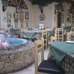 Zdjęcie Roda Park Restaurant