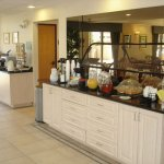 Photo de La Quinta Inn & Suites Orlando Universal Area