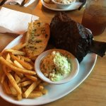 Jaspers Smokehouse & Steaks의 사진