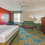 Foto de La Quinta Inn & Suites Naples East (I-75)